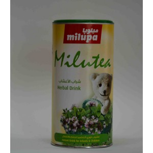 miluten herbal drink 200 gm