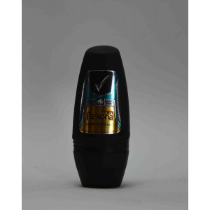Rexona men anti prespirant sport defence 50 ml
