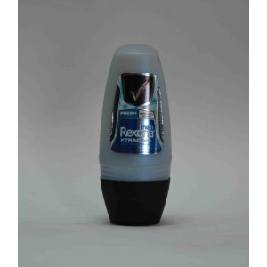 Rexona men anti prespirant invisible ice 50 ml
