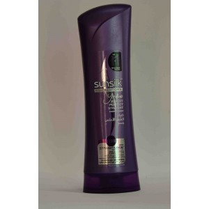 sunsilk co-cearation conditioner (expert obedient straight)350ml