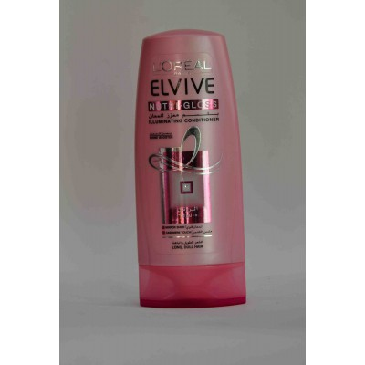 LOREAL ELVIVE conditioner (illuminting conditioner) 200ml