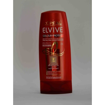 LOREAL ELVIVE conditioner (proticting conditioner) 200ml