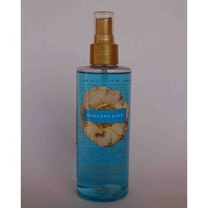 Victoria Secret  Endless Love 250ml BODY Splash