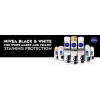 NIVEA BLACK & WHITE ORIGINAL ANTI-PERSPIRANT DEODORANT STICK 40 ml