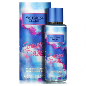 VICTORIA'S SECRET SUPER DAZE FRAGRANCE MIST 250 ML