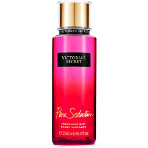 VICTORIA'S SECRET PURE SEDUCTION FRAGRANCE MIST 250 ml