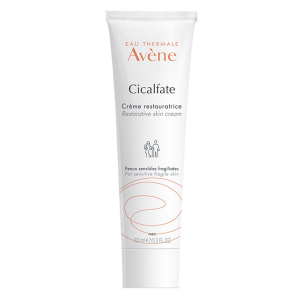 Avene Eau Thermale  Cicalfate Restorative Skin Cream 40 ml