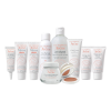 Avene Eau Thermale  Cleanance Hydra Soothing Cream 40 mL