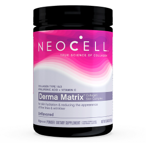 Derma Matrix ™ Collagen Skin Complex Neocell