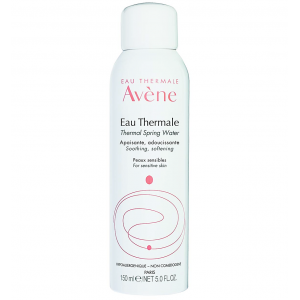 AVENE EAU THERMAL SPRING WATER SPRAY 150 ml