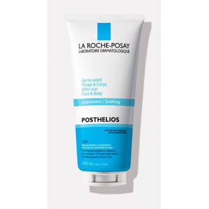 La Roche Posay ANTHELIOS POSTHELIOS GEL 200 ml