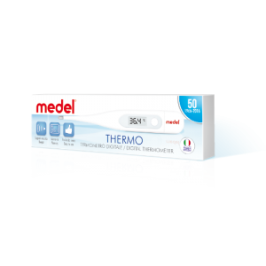 Medel Thermo Digital thermometer