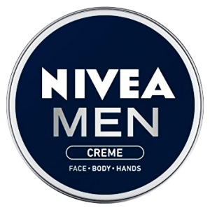 NIVEA MEN CREME / CREAM 150 ml