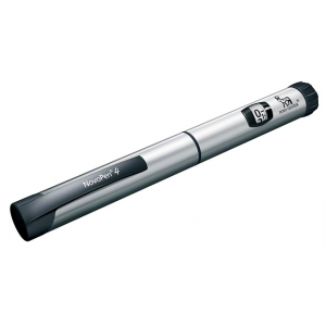 NovoPen 4 Insulin Pen