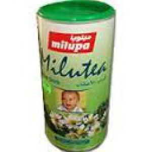 Milupa herbal drink