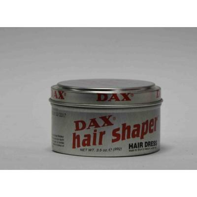 dax t hair shaper cream