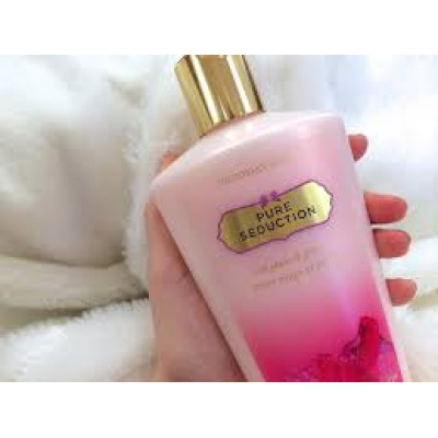 Victoria Secret  Pure Seduction Hydrating BODY lotion