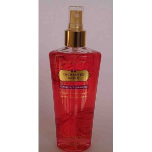 Victoria Secret  such a flirt 250ml BODY Splash