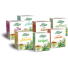 Sekem COUGH HERBS 15 PACKETS