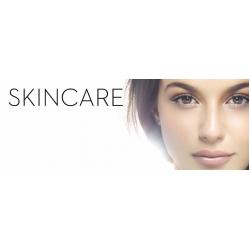 Skin Care (217)